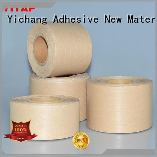 best custom packing tape price for cars