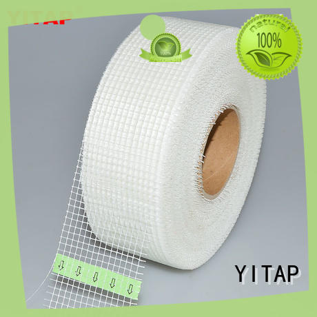 drywall tape for sale for patch YITAP