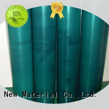 YITAP plastic tape international