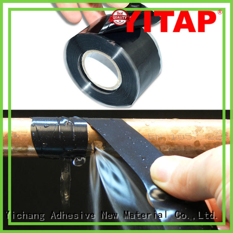 YITAP super strong waterproof tape for sale for office