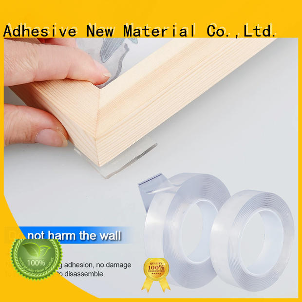 cheap foam tape double sided for grip