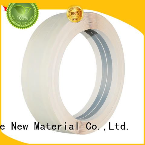 at discount drywall mesh tape how to use for holes