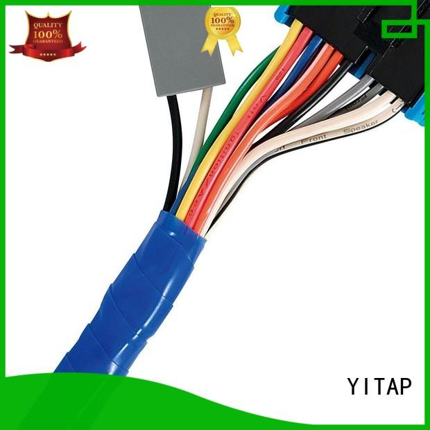 YITAP at discount pcb masking tape get quote