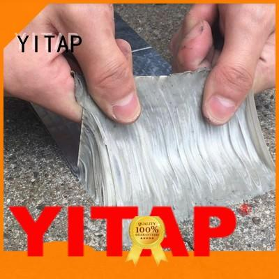 floor flex waterproof tape for sale for steps