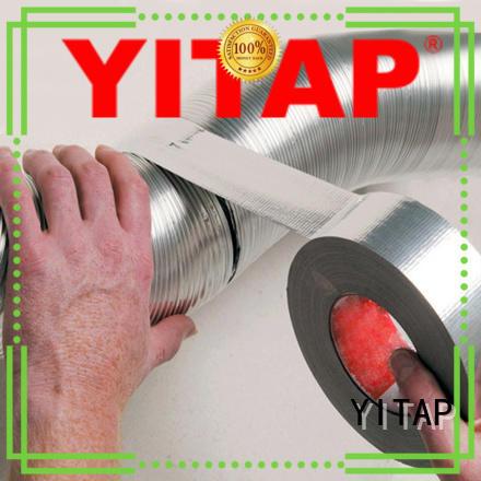 YITAP strong bonding amalgamating tape price for office