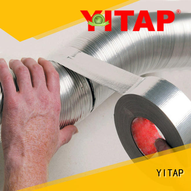 YITAP thick amalgamating tape high quality for cars