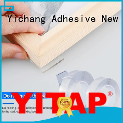 YITAP double tape 3m splicing for cars