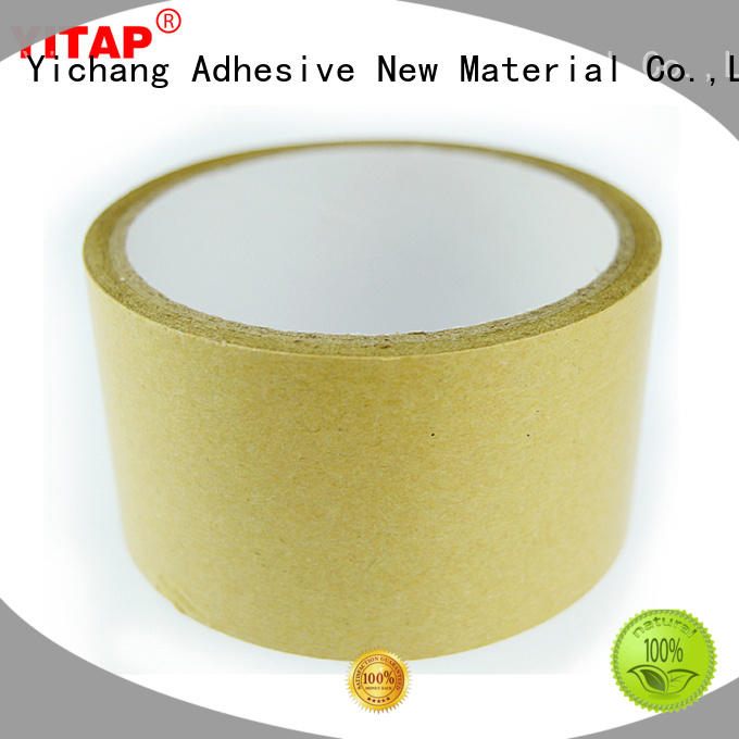 high density colored packing tape on sale for cars