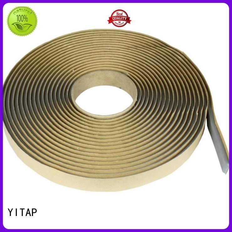 marking self amalgamating tape 3m for sale for kitchen