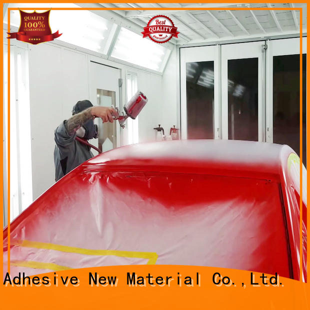 YITAP protective 3m fine line bulk production for painting