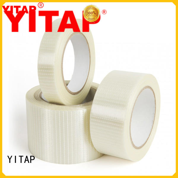best packing tape on sale for auto after service YITAP