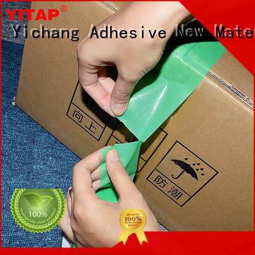 transparent custom masking tape where to buy for packaging