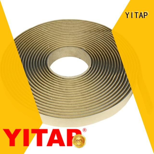 YITAP self waterproof tape OEM