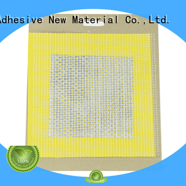 durable best drywall tape free sample YITAP