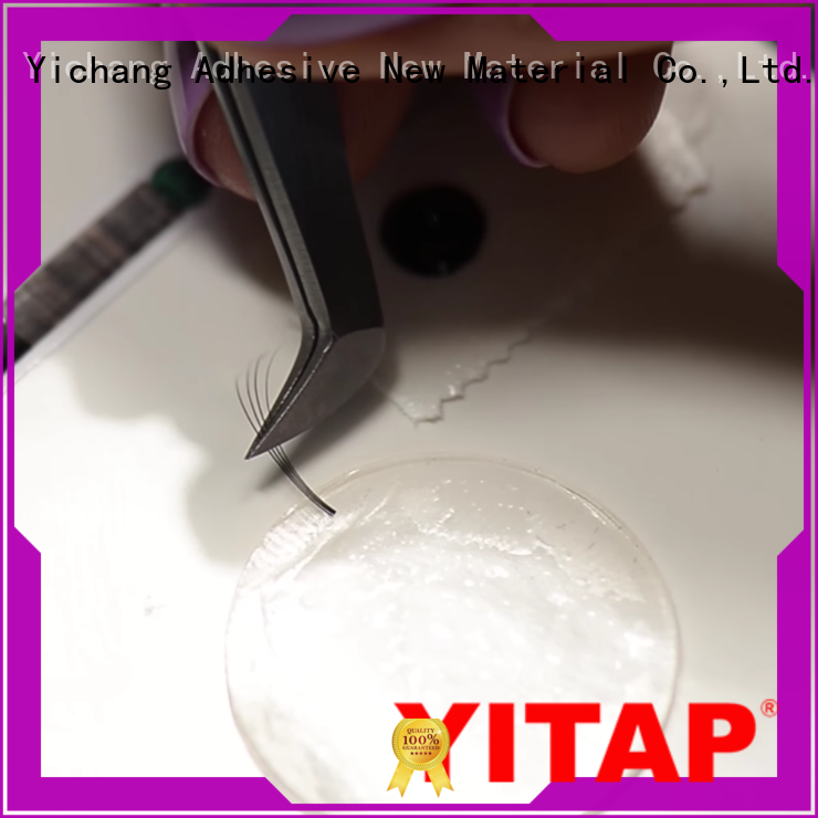 YITAP best sticky dots adhesive where to buy for walls