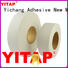 YITAP board metal corner tape free sample