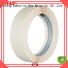 YITAP corner drywall corner tape supplier