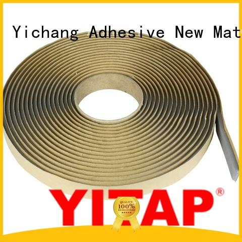 self amalgamating tape 3m for sale for floors YITAP