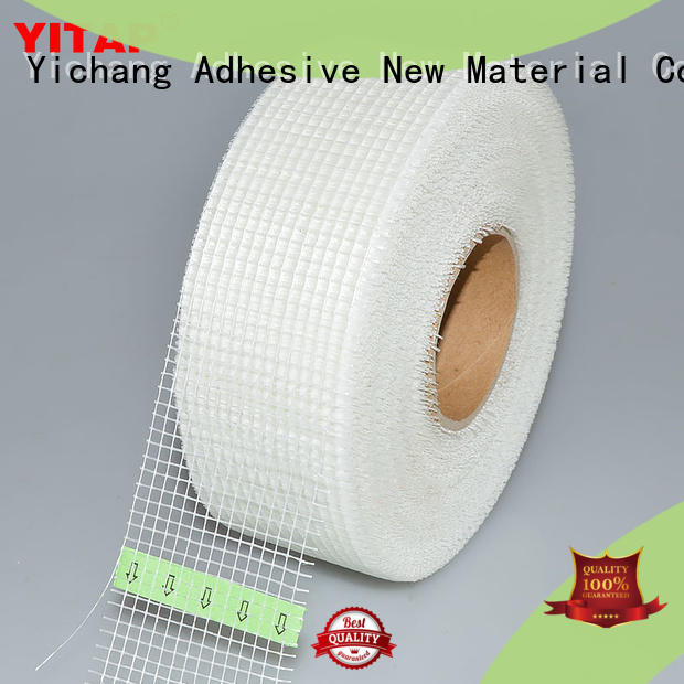 YITAP drywall joint tape suppliers for patch
