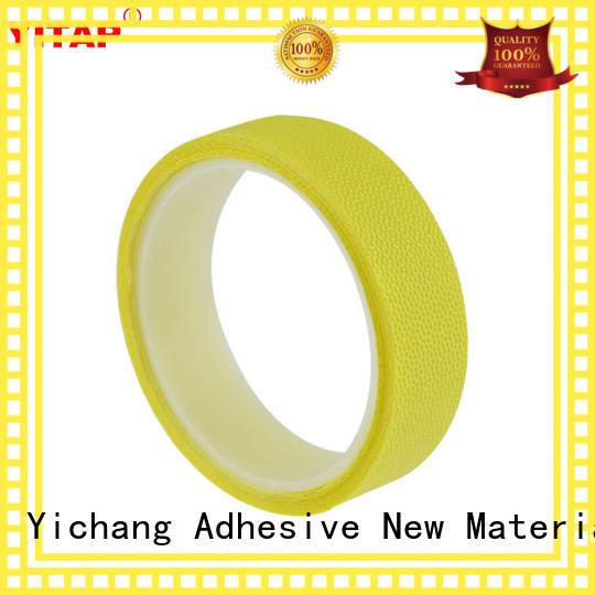 auto masking tape viscosity YITAP