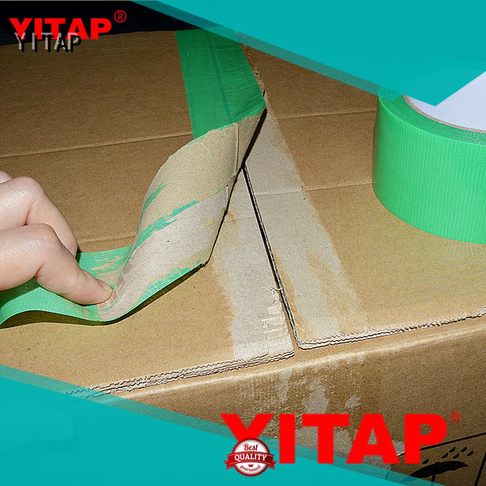 YITAP best shipping tape for sale for car printing