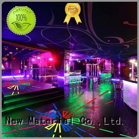 Neon Birthday Decorations And Party Favors