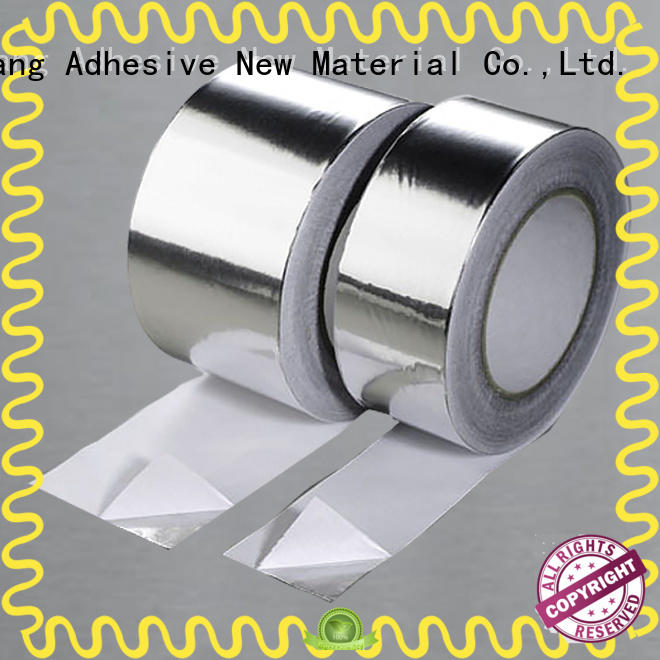 YITAP durable aluminum tape in China for windows