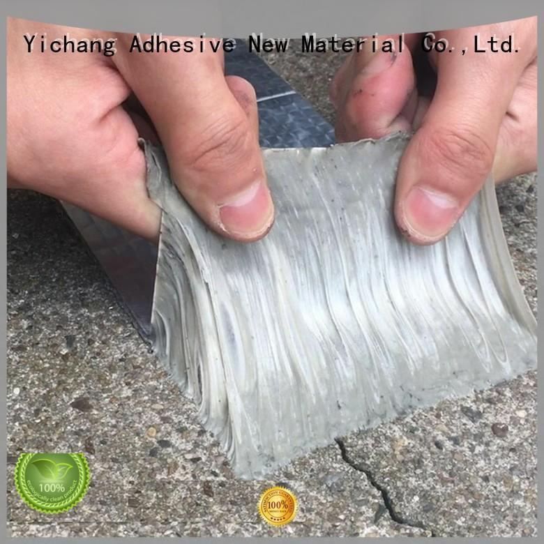 marking water resistant tape for sale for heavy duty floor