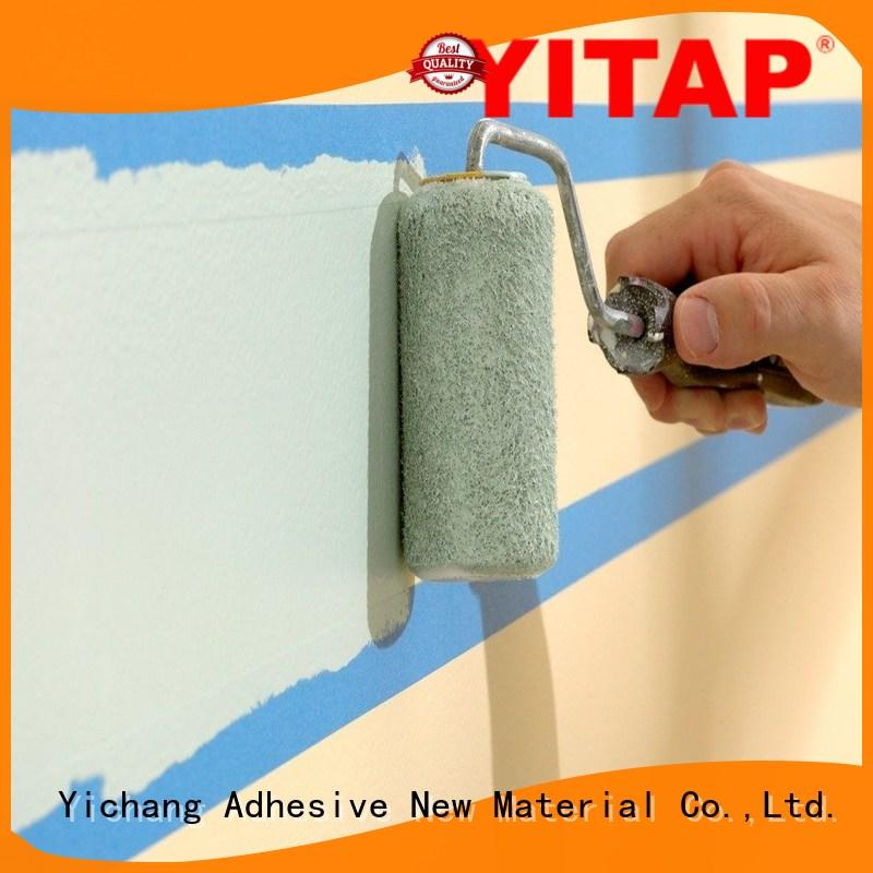 YITAP drywall paper tape for sale for kitchen