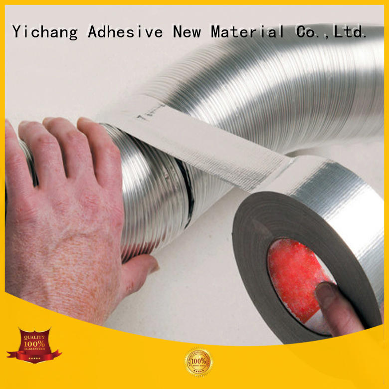 high density butyl tape price for card making