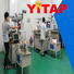 eva tape industry for electronics YITAP