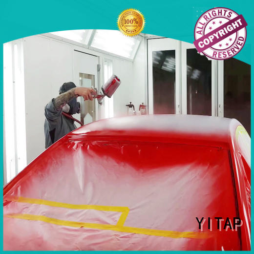 best vhb foam tape on sale for auto after service