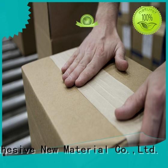 high density masking tape medical for walls