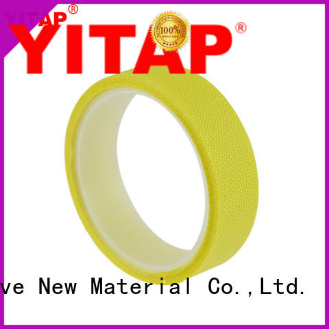 YITAP multiple uses 3m automotive tape where to buy for walls