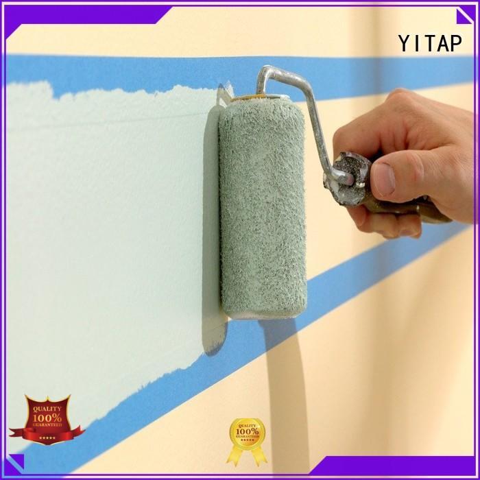 YITAP carpet tape for sale for floors