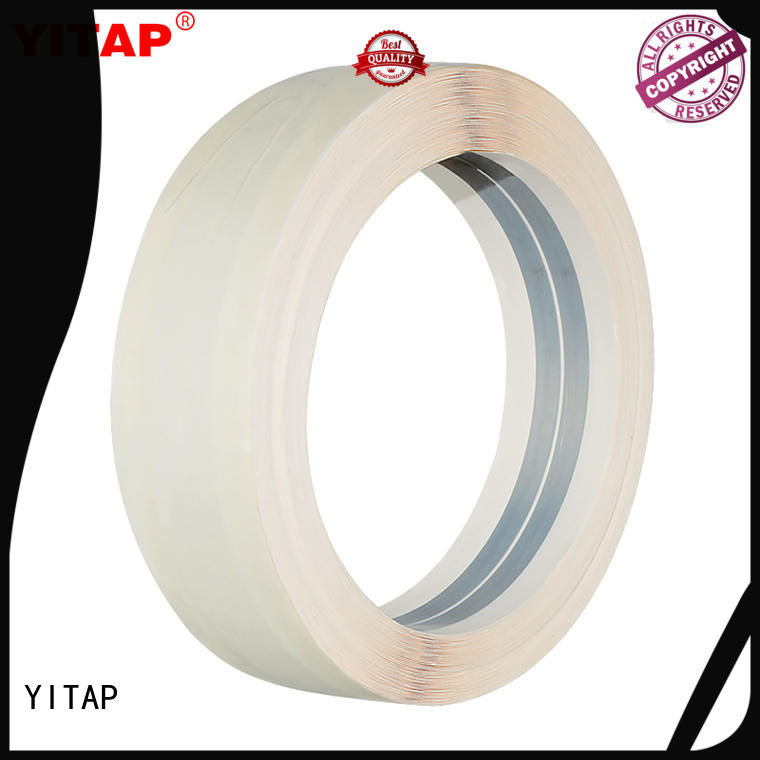 YITAP fiberglass drywall tape suppliers for patch