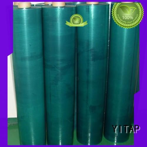 pe plastic tape get quote for products surface