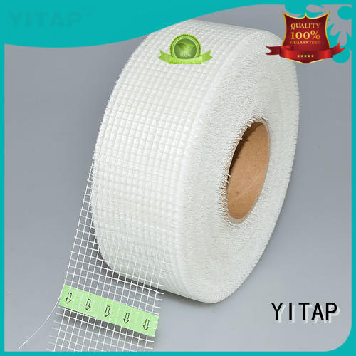 YITAP metal corner tape suppliers for holes