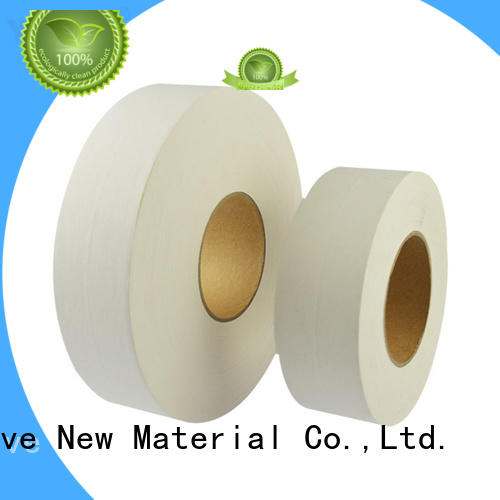 YITAP plasterboard corner tape for sale for holes