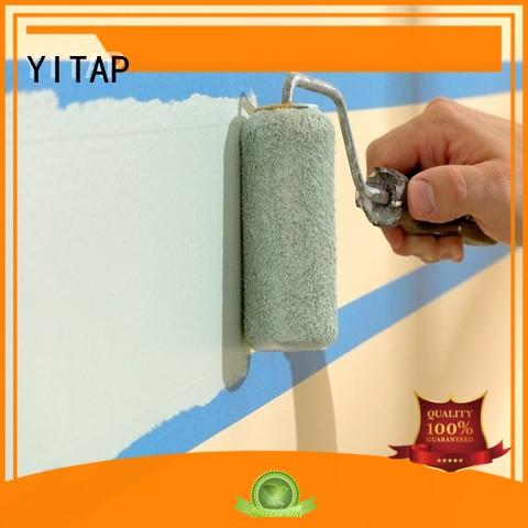 YITAP warning drywall paper tape types for kitchen