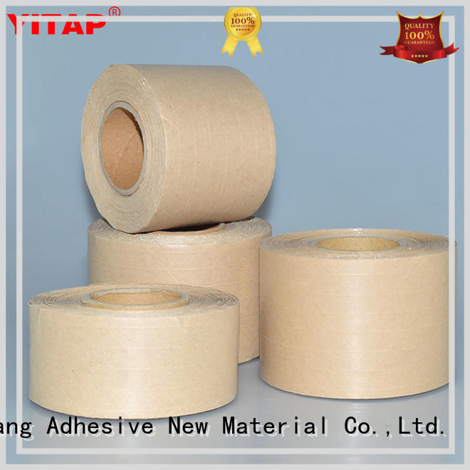 colored packing tape price for car printing YITAP