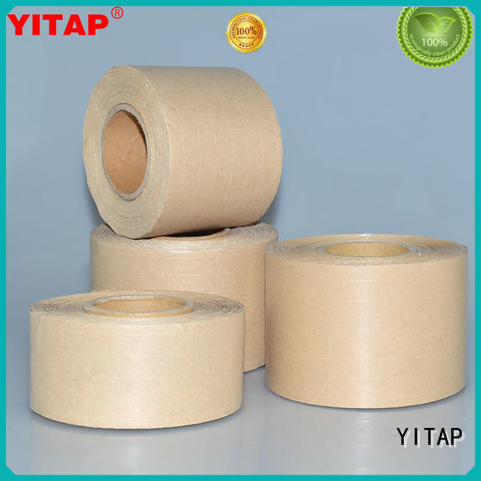 waterproof custom packing tape on sale for auto after service