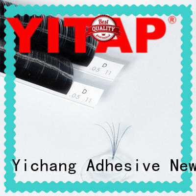 latest cat anti scratch tape free sample for beauty YITAP