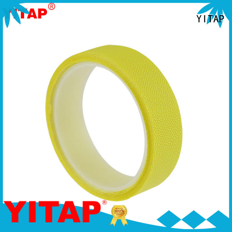 YITAP auto masking tape permanent for eyelash