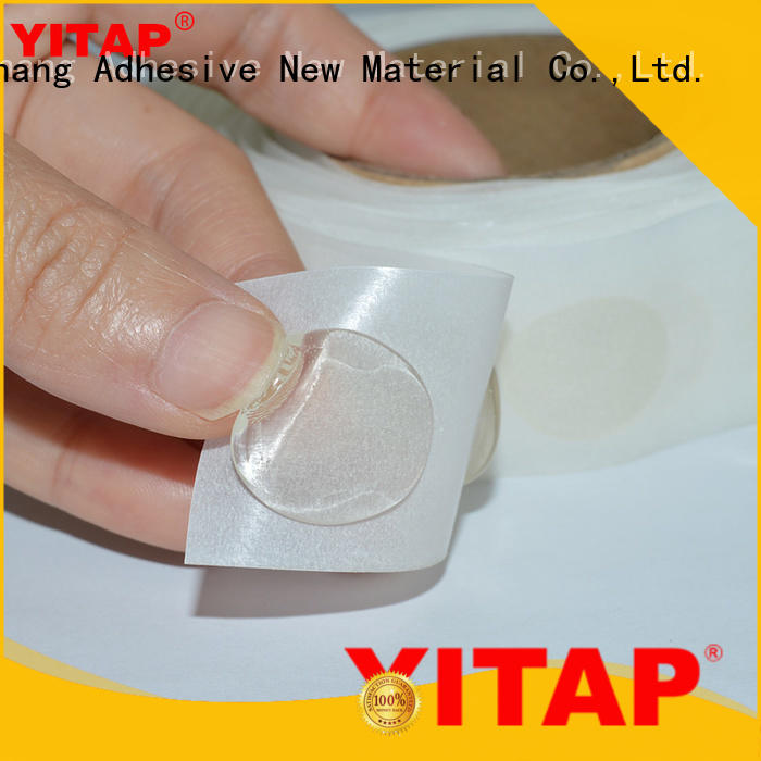 YITAP double sided tape dots where to buy for eyelash