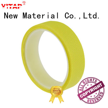 YITAP best automotive double sided tape permanent for packaging