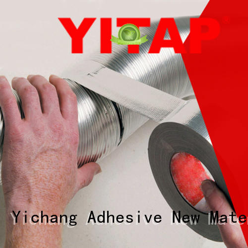 thick rescue tape high quality for office YITAP