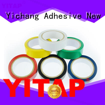 YITAP latest electrical insulation tape price buy now for industries