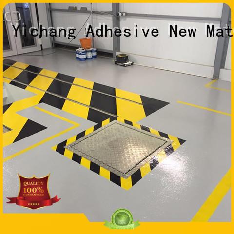 high density barricade tape wholesale for mats