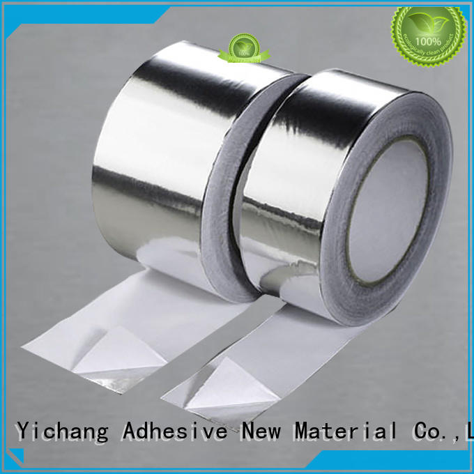 durable aluminum duct tape on sale for doors